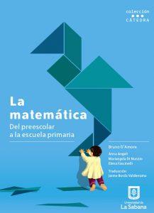 http://publicaciones.unisabana.edu.co/