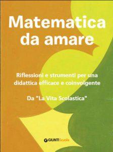 Matematica da amare