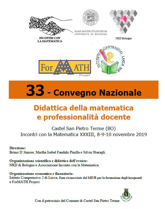 https://rsddm.dm.unibo.it/wp-content/uploads/2019/05/Programma-convegno-CSPT-2019-def.pdf